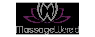 MassageWereld Nijmegen